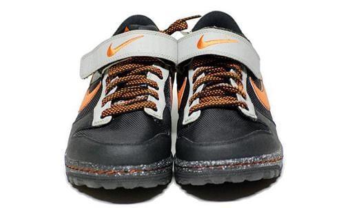 NikeDunkLowGyrizoACGBMX4