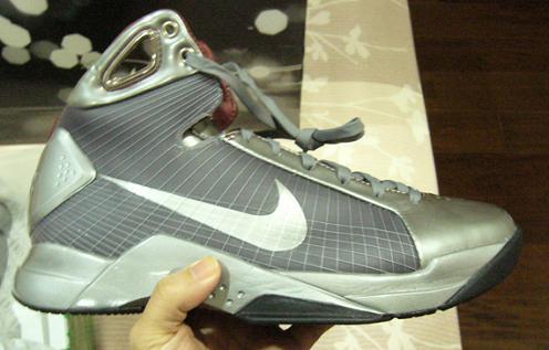 NikeHyperdunkAston2