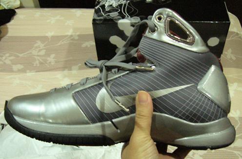 NikeHyperdunkAston3