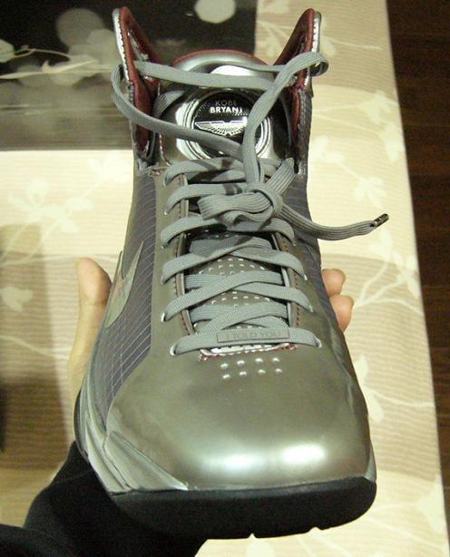 NikeHyperdunkAston4