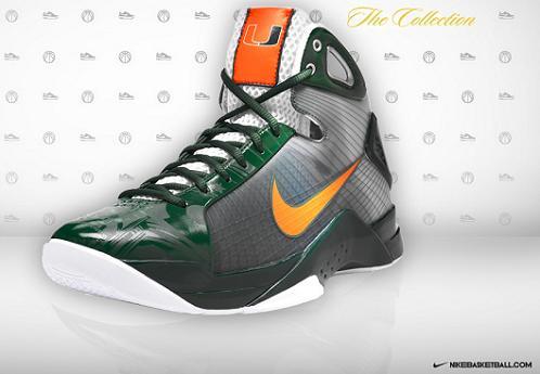 NikeHyperdunkUMPE2