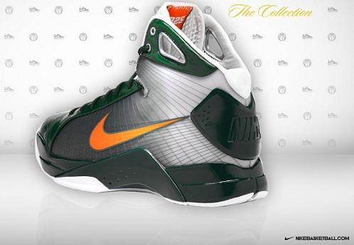 NikeHyperdunkUMPE3