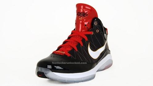 NikeLBJVIIPS2