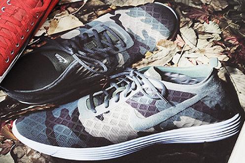NikeLunarRejuven8Camo