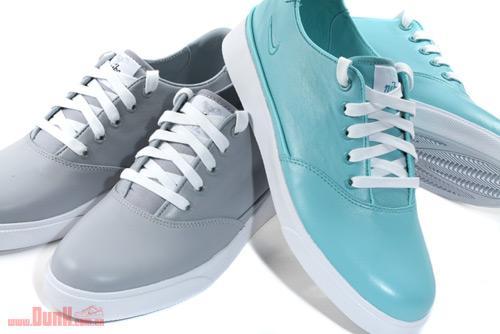 NikePepperLow1