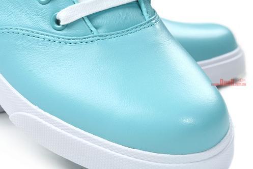 NikePepperLow10