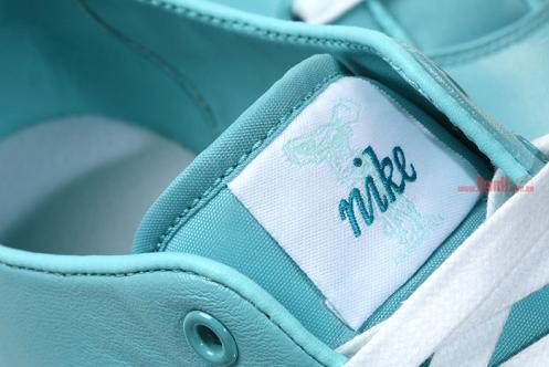 NikePepperLow11