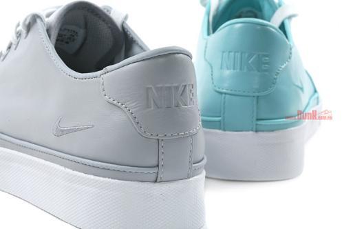 NikePepperLow2