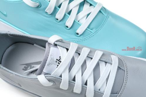 NikePepperLow3