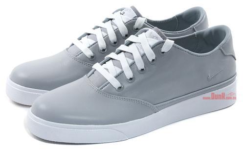 NikePepperLow5