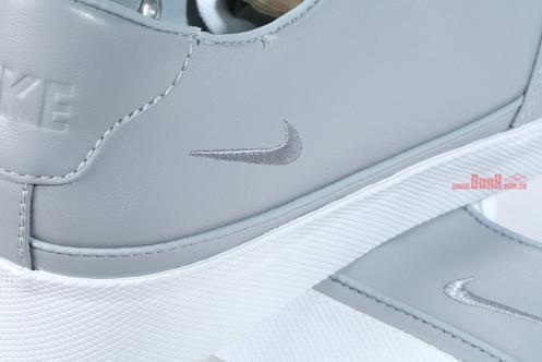 NikePepperLow6