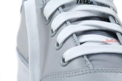 NikePepperLow7