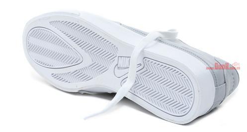 NikePepperLow8