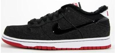 NikeSBDunkLowLarryP