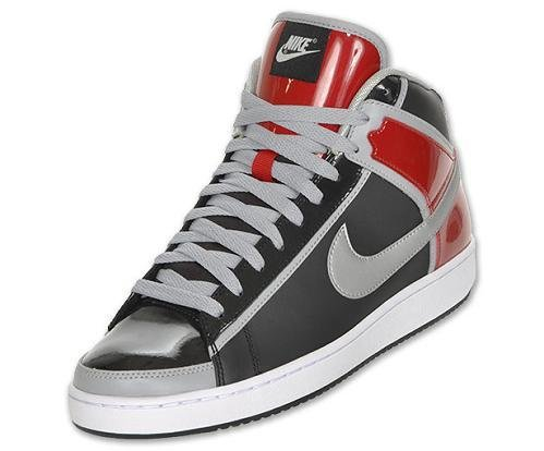 NikeSantaCruiseMidGreyRedWhite1