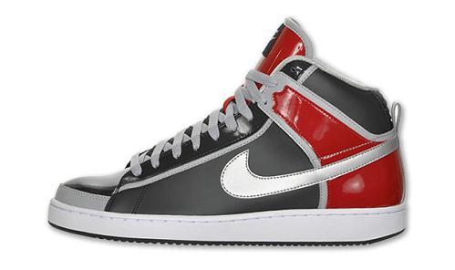 NikeSantaCruiseMidGreyRedWhite2