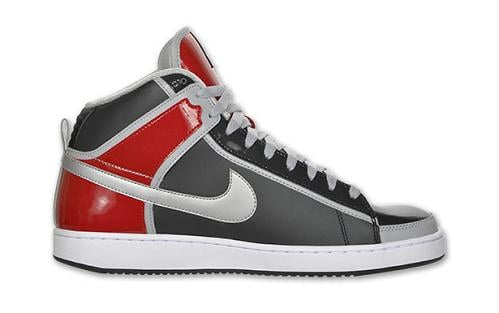 NikeSantaCruiseMidGreyRedWhite3