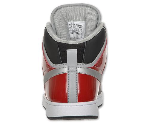 NikeSantaCruiseMidGreyRedWhite4