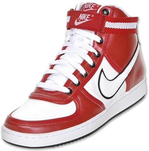 NikeVandalHighBrite1