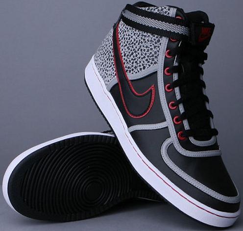 NikeVandalSafariGrey1