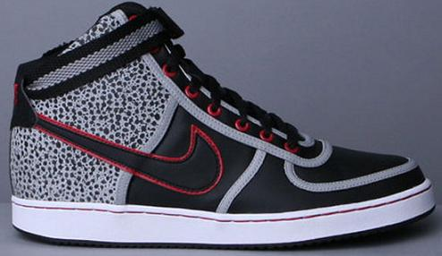 NikeVandalSafariGrey2
