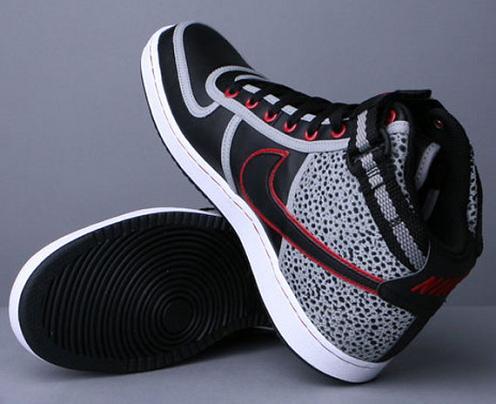 NikeVandalSafariGrey3