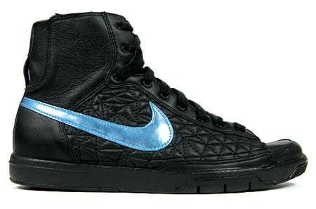 NikeWomensBlazerBlackBlue