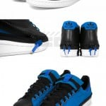 adidas Stan Smith & Superstar – Transform Pack