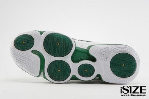 adidasStPattys4