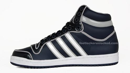 adidasTopTenMidColl3