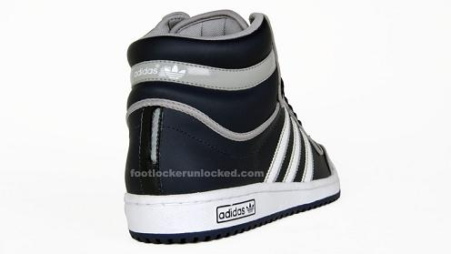 adidasTopTenMidColl4