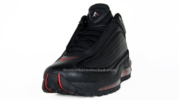 purchase cheap 5094a 05b6c nike air griffey max 2 university red