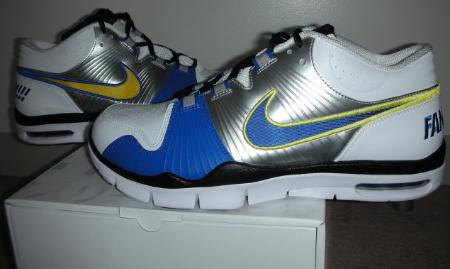 Nike Air Trainer 1 - Yu Darvish PE