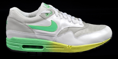 Nike Women's Air Max 1 - Miami