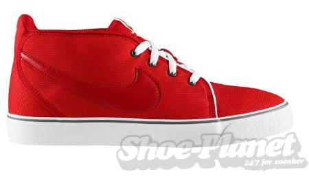 Nike Zoom Toki - Spring 2010 Releases