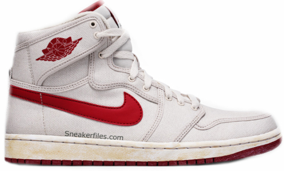 Release Reminder: March 27, 2010