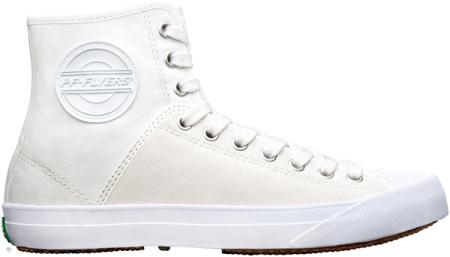 PF Flyers Sumfun Hi Top Sneaker  a412cc410