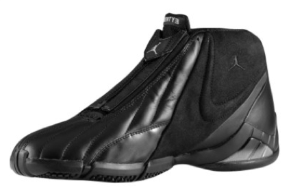 JordanCover3D