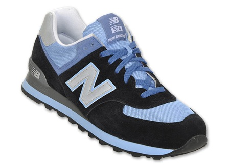 NewBalance574BlueGrey2