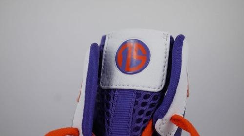NikeAirMaxHyperizePEs1