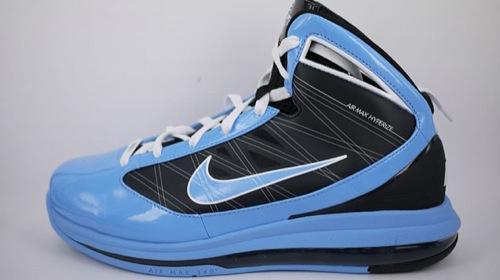 NikeAirMaxHyperizePEs4