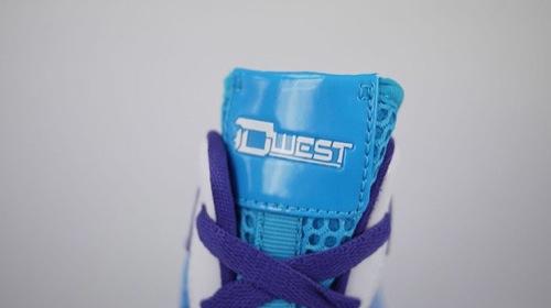 NikeAirMaxHyperizePEs5