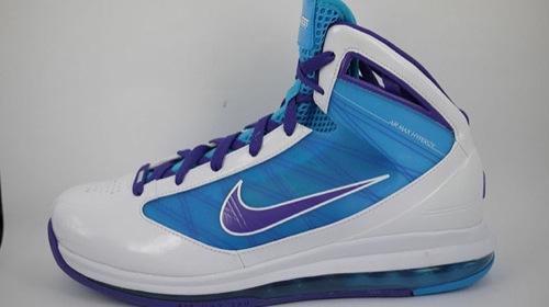 NikeAirMaxHyperizePEs6