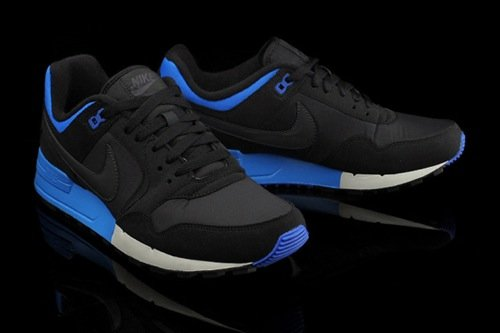 NikeAirPegasus89BlackBlue