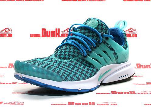 NikeAirPrestoCoolMint2