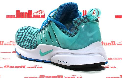 NikeAirPrestoCoolMint3