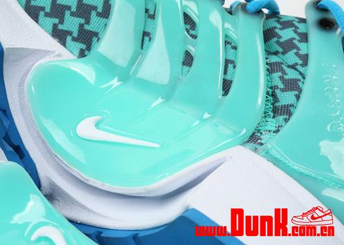 NikeAirPrestoCoolMint4