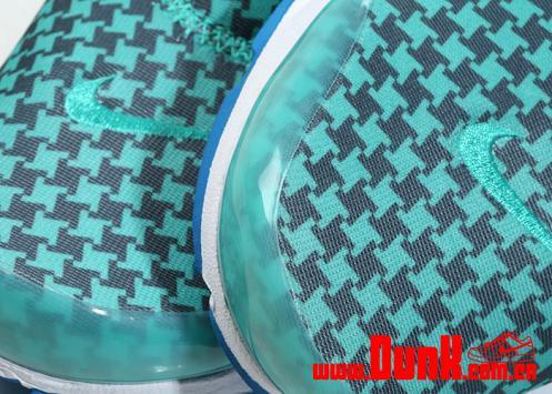 NikeAirPrestoCoolMint5