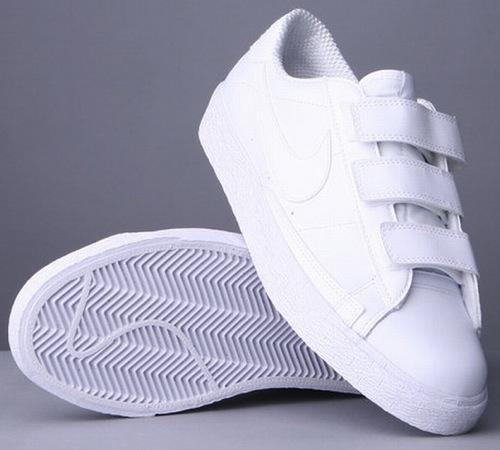 NikeBlazerLowACWhite1