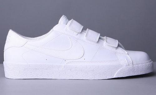 NikeBlazerLowACWhite2